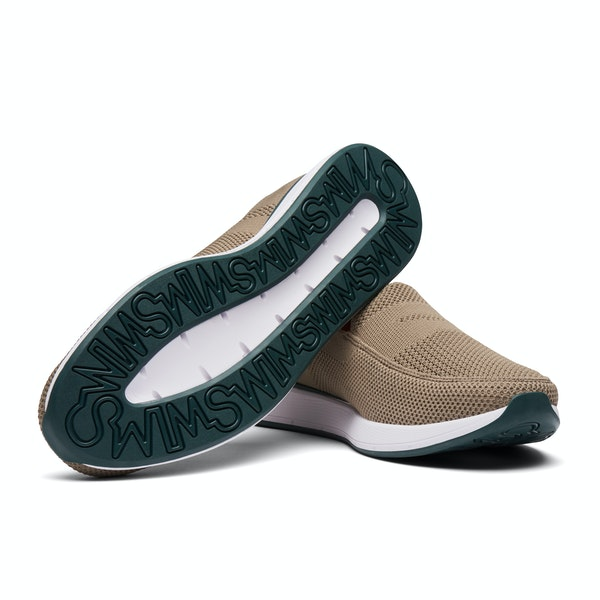 Swims Breeze Wave Penny Instappers