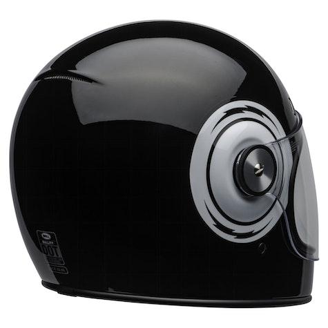 Bell Bullitt Bolt Road Helmet