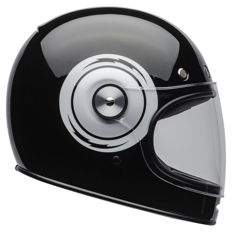 Road Helmet Bell Bullitt Bolt