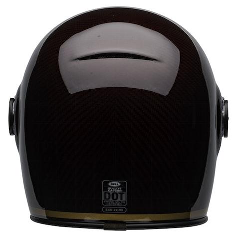Bell Bullitt Carbon Transend Road Helmet