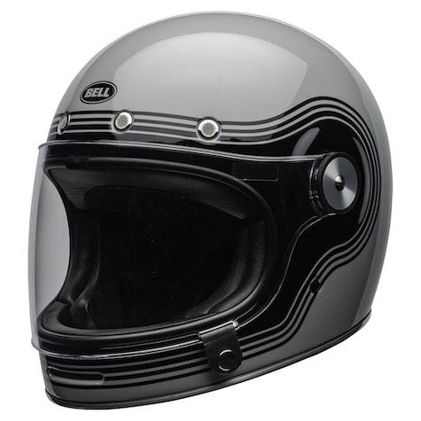 Road Helmet Bell Bullitt Flow