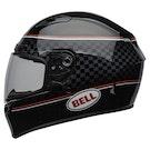 Bell Qualifier DLX MIPS Breadwinner Road Helmet