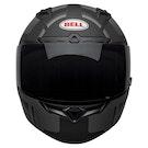 Bell Qualifier DLX MIPS Torque Road Helmet