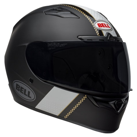 Road Helmet Bell Qualifier DLX MIPS Vitesse