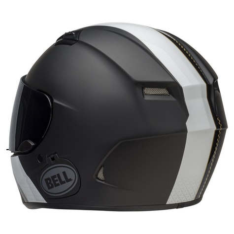 Bell Qualifier DLX MIPS Vitesse Road Helmet