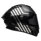 Bell Race Star DLX Road Helmet