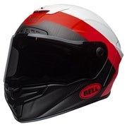 Bell Race Star Flex DLX Surge Road Helmet