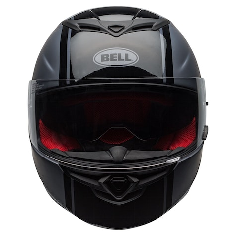 Bell RS2 Rally Road Helmet