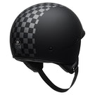 Bell Scout Air Check Road Helmet