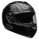 Bell SRT Buster Road Helmet