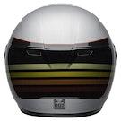 Bell SRT Modular Roland Sands Design Newport Road Helmet