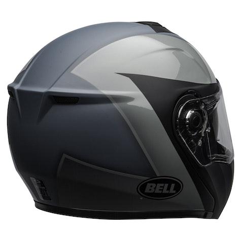 Bell SRT Modular Presence Road Helmet