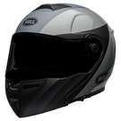 Road Helmet Bell SRT Modular Presence
