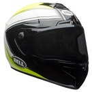 Bell SRT Phantom Road Helmet
