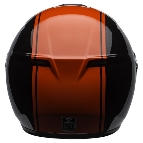 Bell SRT Modular Ribbon Road Helmet