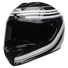 Bell SRT Vestige Road Helmet