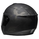 Bell SRT Stealth Road Helmet