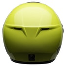 Bell SRT Modular Transmit , Road Helmet