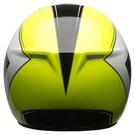 Road Helmet Bell SRT Phantom