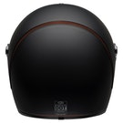 Bell Eliminator Vanish Road Helmet