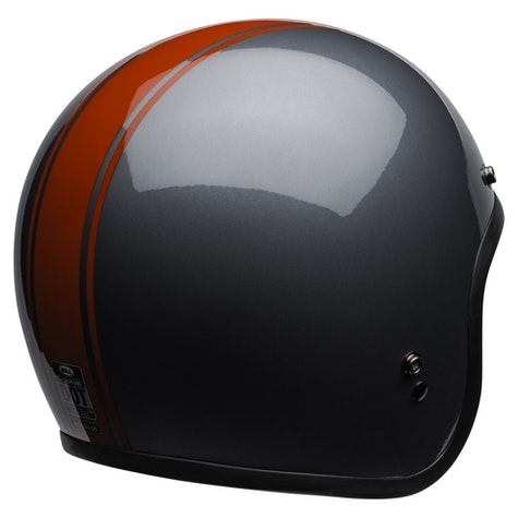 Bell Custom 500 Rally Road Helmet