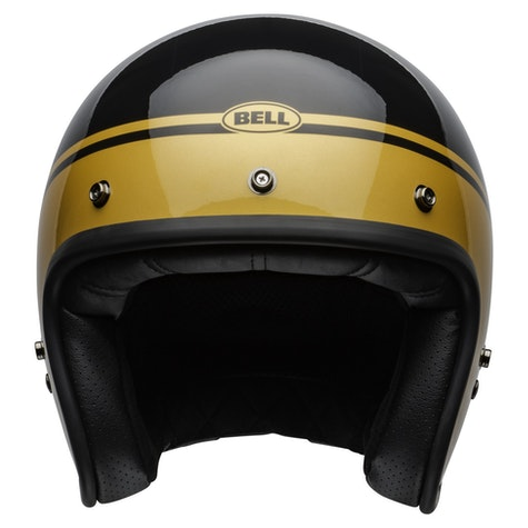 Bell Custom 500 Streak Road Helmet