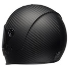 Bell Eliminator Carbon Road Helmet