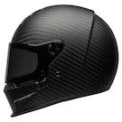 Road Helmet Bell Eliminator Carbon