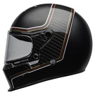 Road Helmet Bell Eliminator Carbon Roland Sands Design The Charge