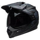 Bell MX-9 Adventure MIPS Stealth Adventure Helmet