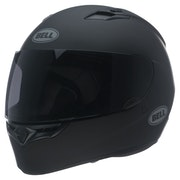 Bell Qualifier Road Helmet