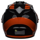 Adventure Helmet Bell MX-9 Adventure MIPS Dash