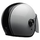 Road Helmet Bell Riot Rapid