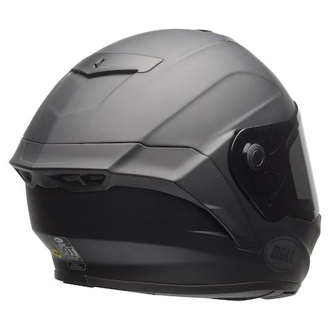 Bell Star DLX MIPS Road Helmet