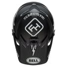 Casco para MX Bell Youth MOTO-9 MIPS Fasthouse