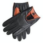 Dents Aberdeen Gloves