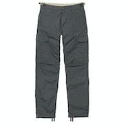 Carhartt Aviation Cargo Pants