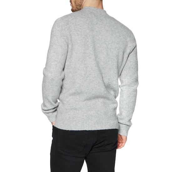 Quiksilver Arumpo Mungo Sweater