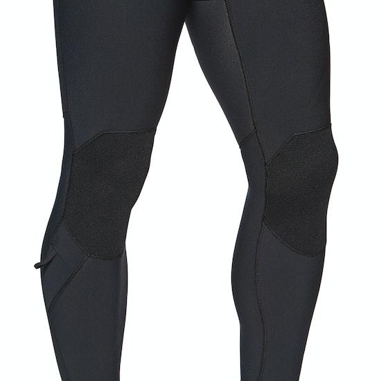 O'Neill Hyperfreak 4/3+ Chest Zip Full Wetsuit