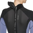 O'Neill Epic 4/3mm Back Zip Ladies Wetsuit