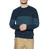 Billabong Tribong Sweater , Knits - Navy