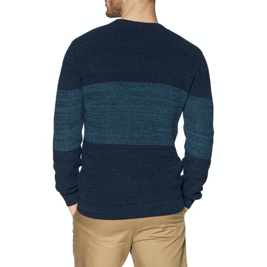 Billabong Tribong Mens Sweater
