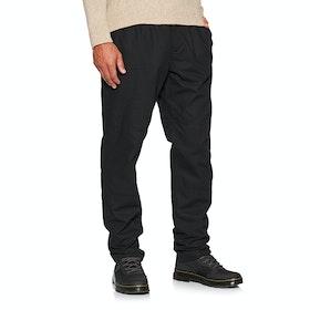 Pantalon Cargo Penfield Balcom - Black