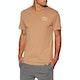 Rhythm Wilderness Short Sleeve T-Shirt