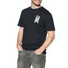 RVCA Mander Short Sleeve T-Shirt