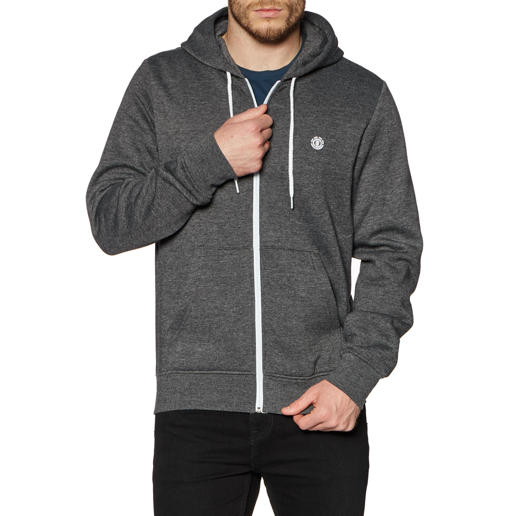 Camisolas com Capuz | Opções de Entrega Grátis disponíveis