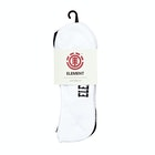 Element Low Rise 5 Pack Socks