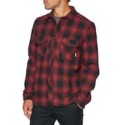 Element Wentworth Shadow Shirt