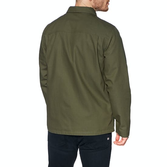 Vans Drill Chore Lined Jacke