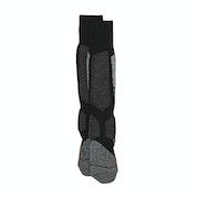 Falke SK1 Snow Socks